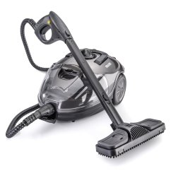 Best Steamer For Sofa Kensington Sofas Cleaning With Carpet Cleaner Home The Honoroak