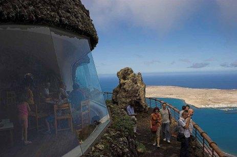 Mirador-del-Rio-Lanzarote