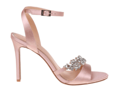 Classy and Formal Blush Pink