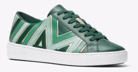 Michael Kors Whitney Sneakers