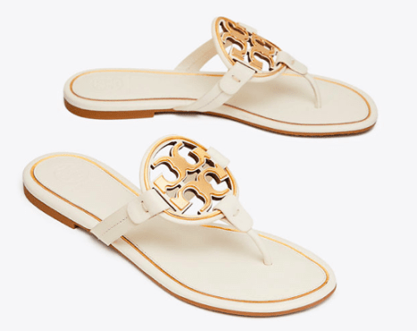 d3d716043d07b Shoes for Spring 2019 - They Shoe Look Good! - My House of Zing