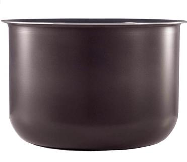 IP Ceramic Inner Pot