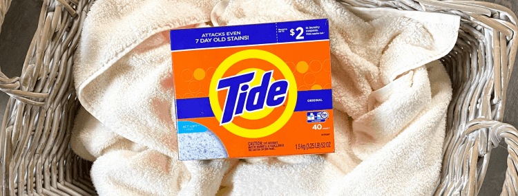Tide-Powder-Bubbling-Up-to-Attention