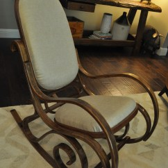 Rocking Chair Woodworking Plans Covers Hire Cost Bentwood Pdf