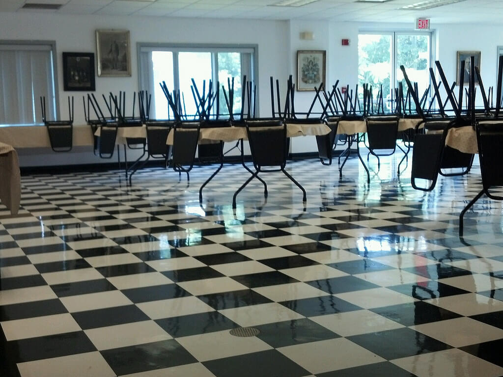 Carpet Cleaning Hattiesburg MS  601 3362411  Hydra Clean