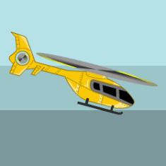 heliRescue