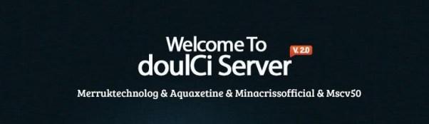 doulci server online