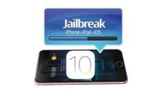 ios-10-jailbreak