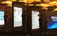 Pangu Demonstrates IOS 10 Jailbreak