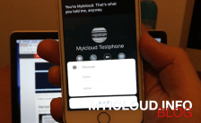 how-find-email-or-phone-number-from-passcode-locked-iphone