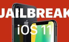 Jailbreak iOS tools
