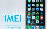 Check iCloud Activation Lock Status IMEI Serial