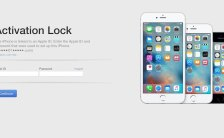 iphone_activation_lock_ios11