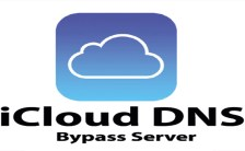 Bypass iCloud activation using iclouddnsbypass iOS11.1