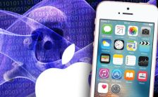 Meltdown and Spectre: All iphones ipads imacs devices affected