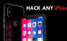 Americanstartup named Grayshift Promises To Unlock iPhone X