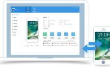 Download itools 3.4 version
