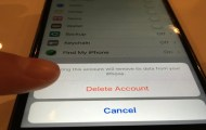Find All Password Stored iPhone Backup, iCloud Facebook twitter WhatsApp