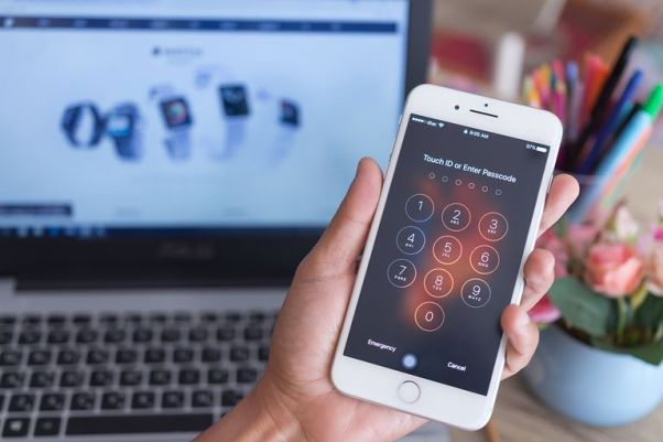 Cellebrite Latest Hacking Tool Can Unlock Any iPhone UFED PREMIUM