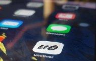 NEW Jailbreak iOS 12.4.1 for A12 - Unc0ver!