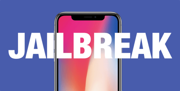 Download Jailbreak iOS tools