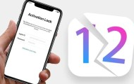 iRogerosx iCloud bypass updated now supports iOS 12.4.7