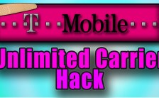 T-Mobile iPhone Carrier Unlock iPhone 5c, 5s, 6 and 6s