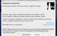 UPDATE: Checkra1n Jailbreak for iOS14.5 is out (download)