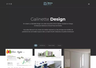 La Galinette Design