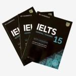 cambridge-ielts-15-general-training-book-in-sri-lanka
