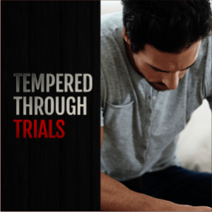 Image result for through trials