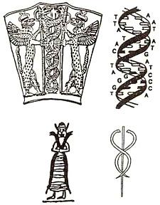https://i0.wp.com/myimages.bravenet.com/178/181/915/6/sumerian_helix.jpg