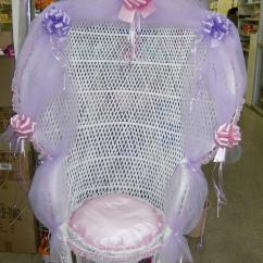 Bridal Shower Chair Rental Where Is Blue Bay Sunrise Party Rental, Tent Chairs Tables Linens, Florida