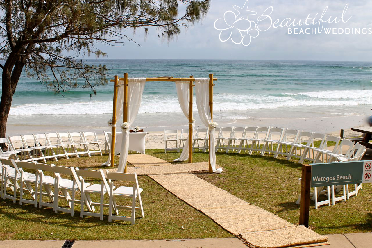 wedding chair covers orlando hire durham royal party rental tent table florida