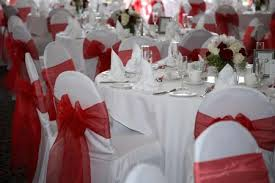 chair covers and tablecloth rentals suitcase for sale sunrise party rental, tent rental chairs tables linens, florida