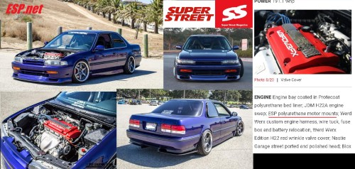 small resolution of 2016 speedhunters com article with a beautiful cb 90 93 accord