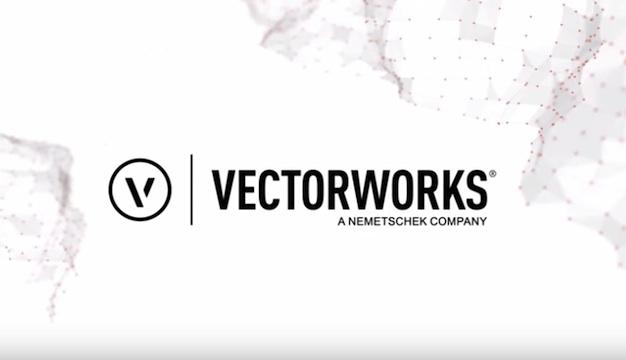 Vectorworks 2015 Torrent » Rodoved.org