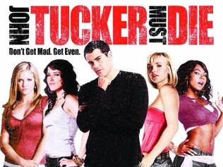 john-tucker-must-die-cast-then-and-now-ftr