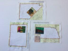 mapcomplete