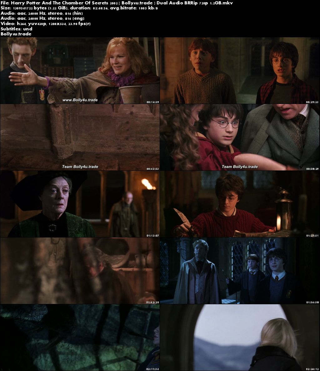 download film harry potter and the deathly hallows part 1 in hindi