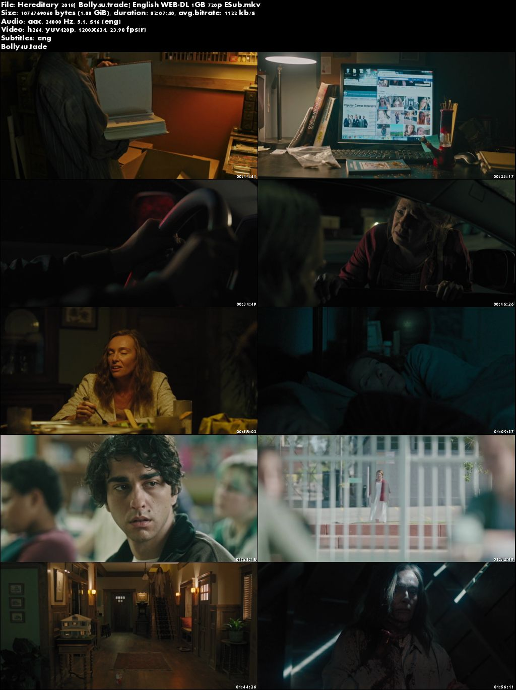 Now you see me 2 full movie in hindi 720p bolly4u