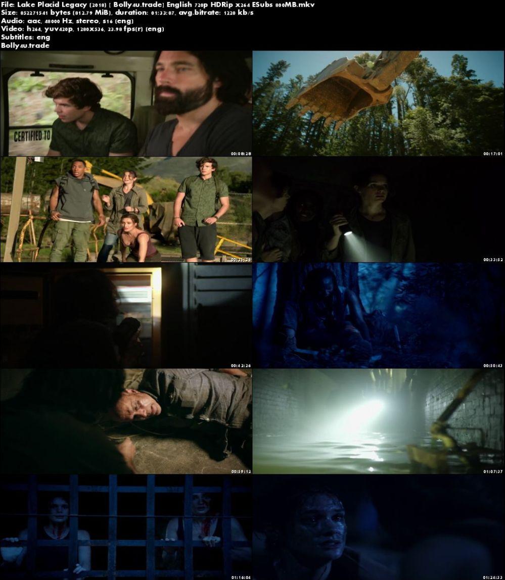 lake placid legacy full movie download 300mb