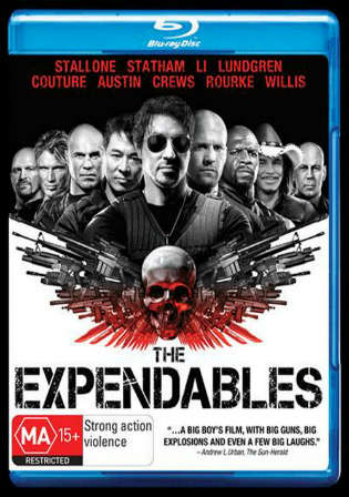 The Expendables 4 Full Movie In Hindi Free Download Hd Multitranse