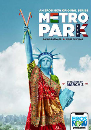 Metro Park 2019 HDRip 1.2GB Hindi 720p Watch Online Free Download bolly4u