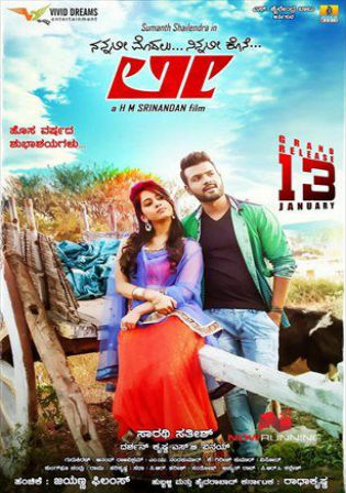 Lee 2017 HDRip 800Mb Full Hindi Dubbed Movie Download 720p Watch Online Free bolly4u
