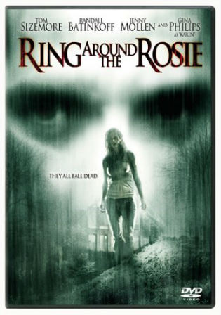 Ring Around the Rosie 2006 WEB-DL 1GB Hindi Dual Audio 720p ESub Watch Online Full Movie Download bolly4u