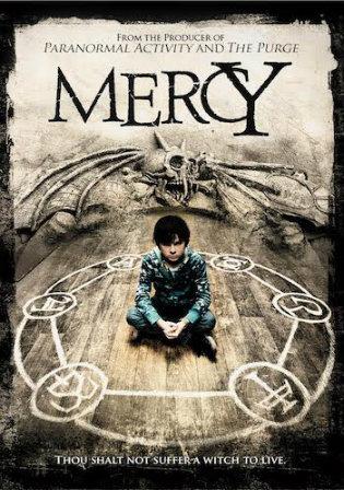 Mercy 2014 HDRip 250Mb Hindi Dual Audio 480p ESub Watch Online Full Movie Download bolly4u
