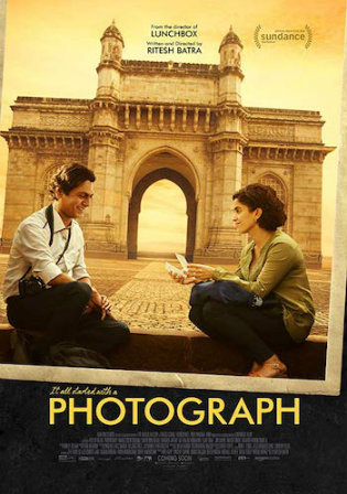 Photograph 2019 HDRip 300MB Hindi 480p ESub Watch Online Full Movie Download bolly4u