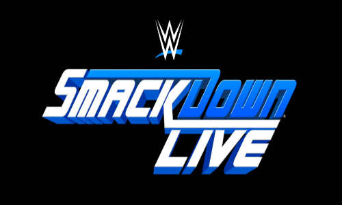 WWE Smackdown Live HDTV 480p 350MB 14 May 2019 Watch Online Free Download bolly4u