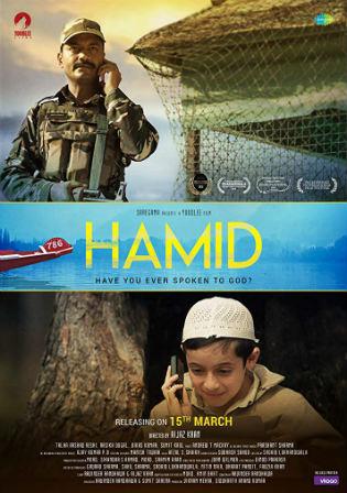 Hamid 2018 WEB-DL 300MB Hindi 480p ESub Watch Online Full Movie Download bolly4u